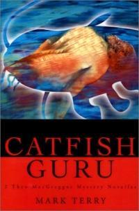 Catfish Guru