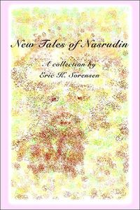 New Tales of Nasrudin