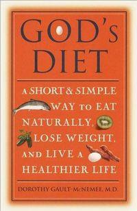 God's Diet