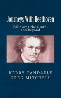 Journeys With Beethoven
