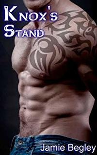 Knox's Stand
