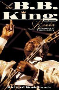 B.B. King Reader