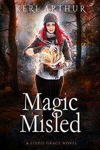 Magic Misled