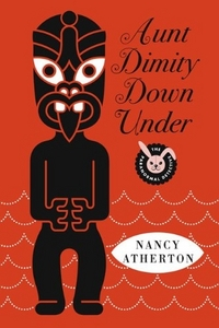 Aunt Dimity Down Under by Nancy Atherton