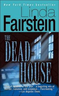 THE DEAD-HOUSE