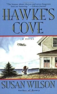 Hawke's Cove
