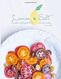 Lemon & Salt