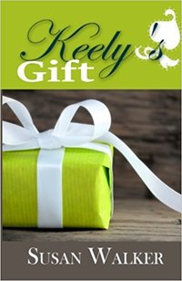 Keely's Gift
