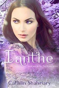 Ianthe