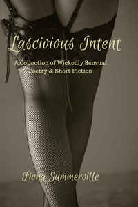 Lascivious Intent