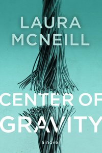 CENTER 
