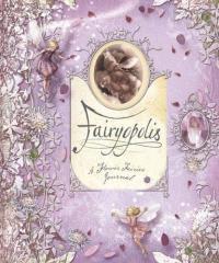 Fairyopolis