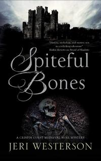 Spiteful Bones