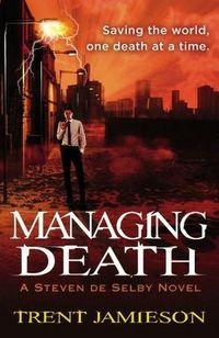 Managing Death