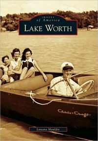 Lake Worth