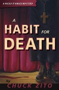Habit For Death