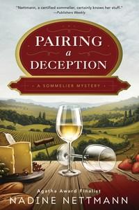 Pairing a Deception
