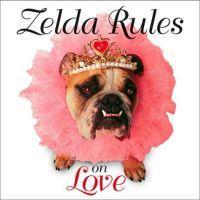 Zelda Rules On Love