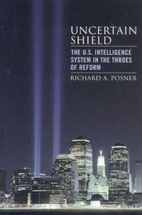 Uncertain Shield