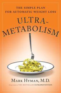 Ultra Metabolism