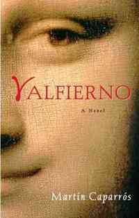 Valfierno