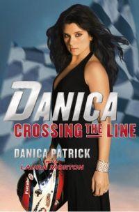 Danica: Crossing the Line
