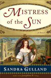 Mistress of the