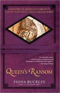Queen's Ransom: