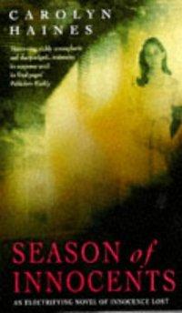 Season Of Innocents by Carolyn Haines