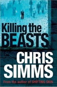 Killing the Beasts