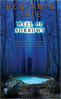 Well Of Sorrows