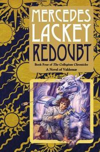 Redoubt: Book Four Of The Collegium Chronicles