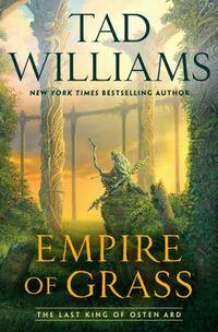 Empire of Grass