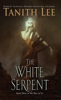 The White Serpent