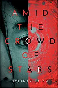 The Amid The Crowd Of Stars