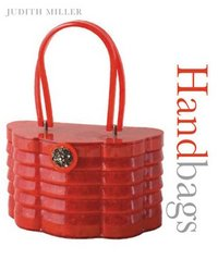 Handbags by Judith Miller