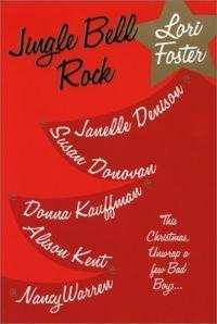 Jingle Bell Rock by Lori Foster