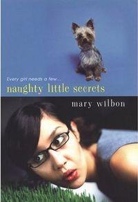 Naughty Little Secrets