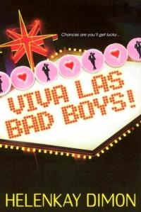 Viva Las Bad Boys