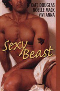 Sexy Beast by Vivi Anna