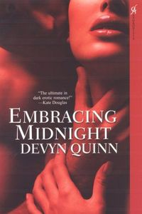 Embracing Midnight