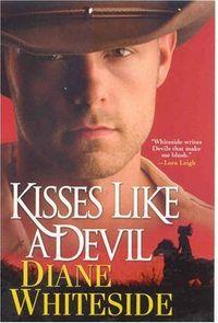 Kisses Like A Devil