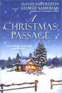 A Christmas Passage