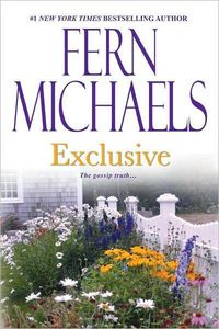 Exclusive by Fern Michaels