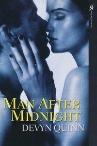 Man After Midnight