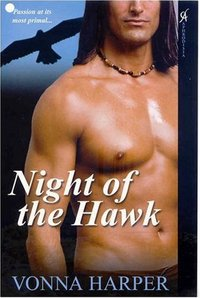 Night Of The Hawk
