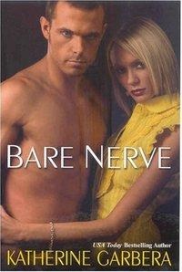 Bare Nerve