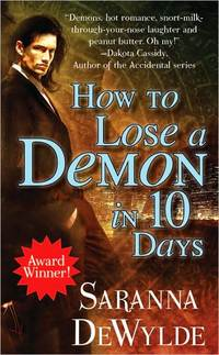 How to Lose a