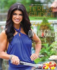 Fabulicious!: On the Grill