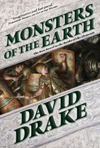 Monsters Of The Earth B00C74OYRC